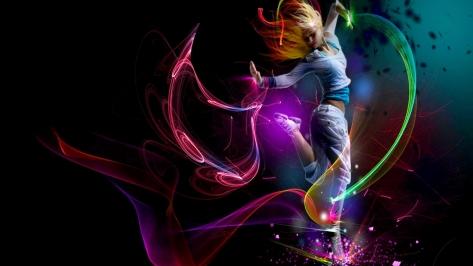 dancing-girl-293318
