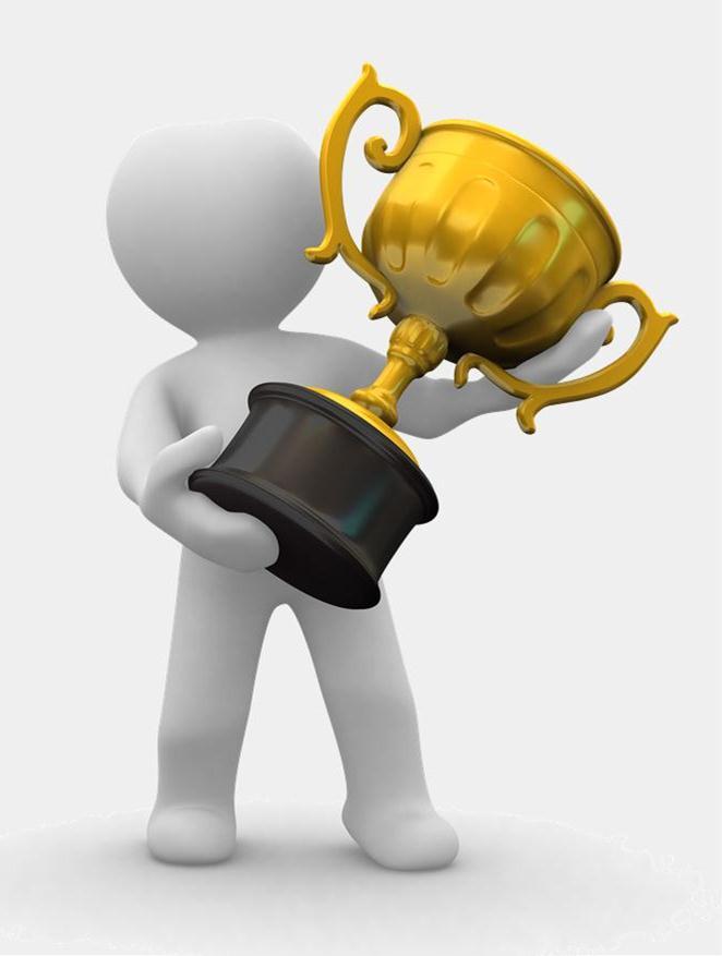 awards-man2