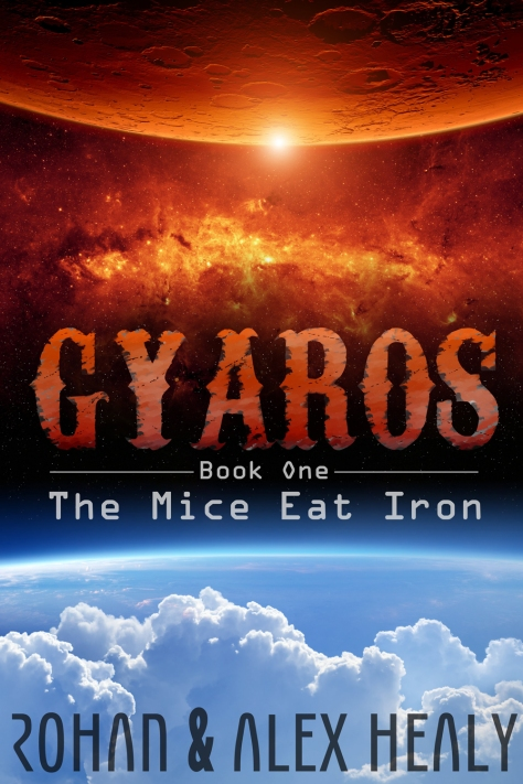 gyaros-the-mice-eat-iron