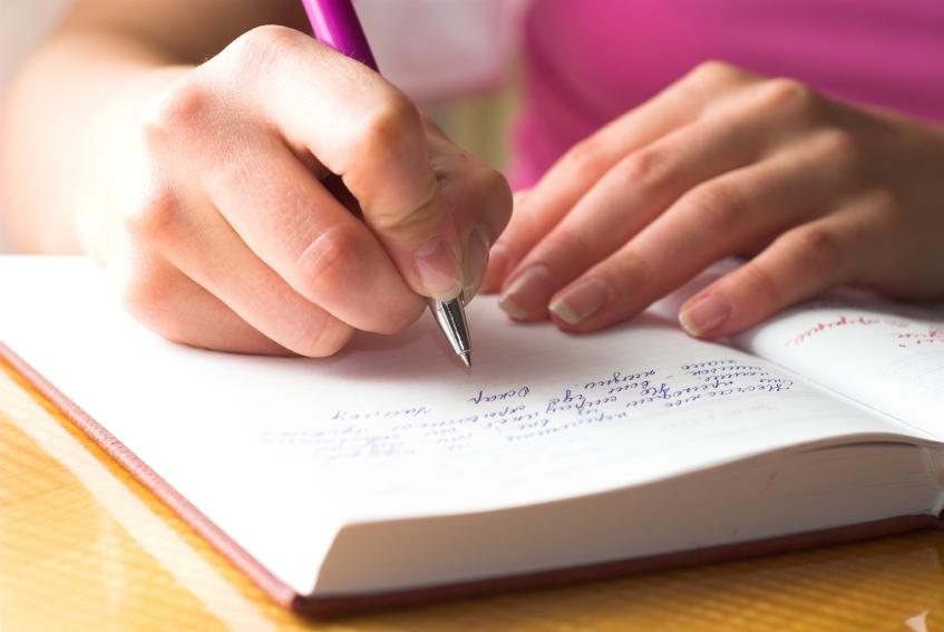 Custom Nursing Essay Writing - /page , Professional Custom Writing ...
