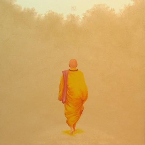 wandering_monk_02