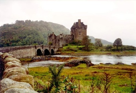 holiday-to-Scotland