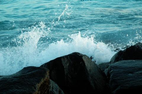 stockvault-ocean128875