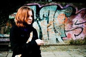stockvault-girl-smoking-cigarette132395