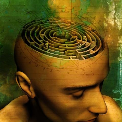 maze-in-my-mind1