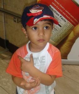 stockvault-child107864